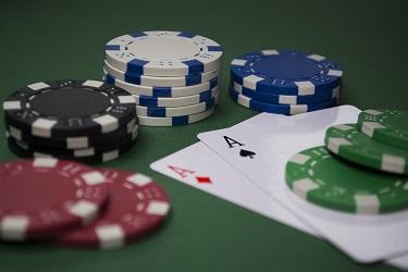 texas holdem poker teil2